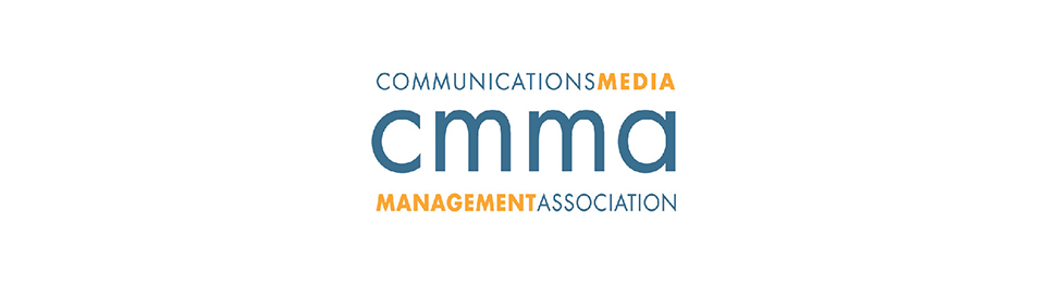 Communications Media Management Association